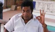 Prakash Raj urges govt. to release drought relief package for Tamil Nadu farmers