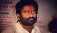Will find amicable solution soon: Govt on Ravindra Gaikwad ban issue