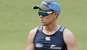 NZ vs SA: New Zealand's Trent Boult out of South Africa third Test