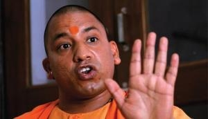 Crime graph up: Yogi govt unable to deal with BJP leaders misbehaving with cops