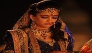 Akshara Haasan's bold role in Laali Ki Shaadi Mein Laddoo Deewana