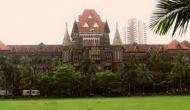 135 patients died due to non-availability of emergency services in BMC Hospitals