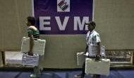'चुनाव आयोग 72 घंटे के लिए EVM हमें दे दे बता देंगे क्या-क्या हुआ'