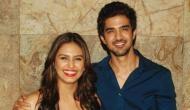 Huma Qureshi's Dobaara to clash with Arjun Kapoor's Half Girlfriend