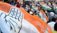 उप्र में हार के बावजूद गुजरात में कांग्रेस की चुनावी कमान संभाल सकते हैं पीके