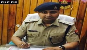 क्या था यादव और योगी पर IPS हिमांशु कुमार का ट्वीट?
