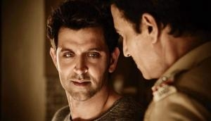 Road to super-stardom: What makes Hrithik Roshan the most underutilized superstar?