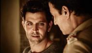 एक्टिंग छोड़ ऋतिक रोशन बनेंगे मैथमेटीशियन, आनंद कुमार के 'सुपर 30' में लेंगे कोचिंग!