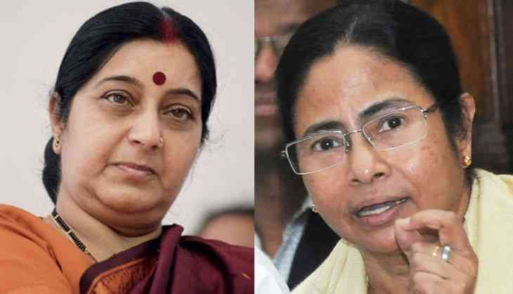 After Didi's complaints, Centre reaches out to Bengal on Teesta water-sharing
