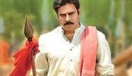 Katamarayudu Box Office : Pawan Kalyan starrer emerges actor's biggest opener in Nizam