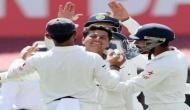 धर्मशाला में छाया कानपुर का छोरा, जानिए कुलदीप यादव का क्रिकेट करियर