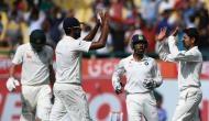 India Vs Sri Lanka: भारत ने बनाया 'विराट' रिकॉर्ड, क्लीन स्वीप के साथ रचा इतिहास