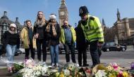 London attack: Terrorism expert explains three threats of jihadism in the West