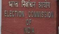 Jammu & Kashmir Civic Polls: Admist PDP, NC boycott municipal elections, Election Commission announced polls dates