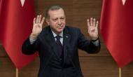तुर्की सरकार ने Wikipedia समेत कई TV और रेडियो कार्यक्रमों पर लगाया बैन