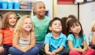 Dear parents, starting school young can affect child's wellbeing
