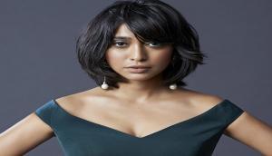 Sayani Gupta's love for Shakespeare