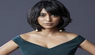 Sayani Gupta signs a new short film