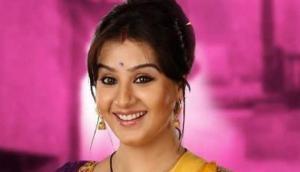 Sameksha: I support Shilpa Shinde because I relate to the case