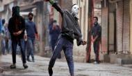 कश्मीर में पत्थरबाजों को मिली माफी पर महबूबा ने ट्वीट कर ये कहा