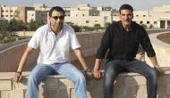 Neeraj Pandey, Akshay Kumar's Baby to have more spin-offs