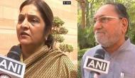 Congress says, PM Modi, Sushma Swaraj must ensure Kulbhushan Jadhav's release