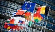 Solidarity was a founding principle of European unity – it must remain so