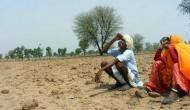 क्या मानसून किसानों के माथे पर खींचेगा चिंता की लकीर?
