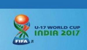 FIFA U-17 World Cup 2017: Team India lose 0-3 to USA in opener