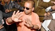 Mumbai director, J&K neta, Bengal poet among many booked for criticising Yogi
