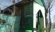 Sufi saint Tulbul Shah remembered for bringing silk to Kashmir