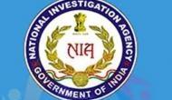 Bhopal-Ujjain passenger train blast accused in judicial custody till April 10