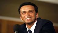 'सहवाग का तिहरा शतक नहीं इस इंडियन की ये पारी है टेस्ट की बेस्ट इनिंग'