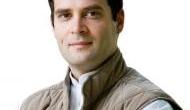 केजरीवाल पर लगे भ्रष्टाचार के आरोप पर राहुल गांधी ने ट्वीट कर साधा निशाना
