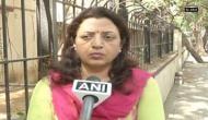 Shiv Sena calls airlines ban on Gaikwad 'illogical'