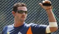 Australian bowler Shaun Tait bids adieu to all forms of cricket
