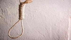 Molested Kaushambi girl commits suicide