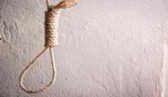 Pakistan: Shia man sentenced to death for blasphemy on 'social media'