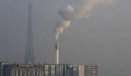 गुरुग्राम है दुनिया का सबसे प्रदूषित शहर, टॉप-10 में 6 भारतीय शहर शामिल