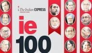 Most powerful Indians' list is out; know who are in the top ten