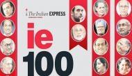 एक्सप्रेस पावरफुल इंडियंस: जानिए मोदी-योगी किस नंबर पर और किसका डूबा सितारा?