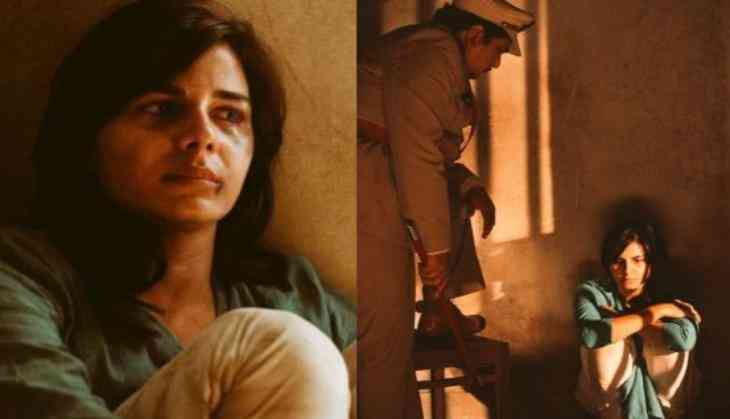 Indu Sarkar Movie Review: Engaging story, but missing depth
