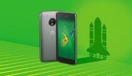 केवल अमेजॉन पर 4 अप्रैल को लॉन्च होगा Moto G5