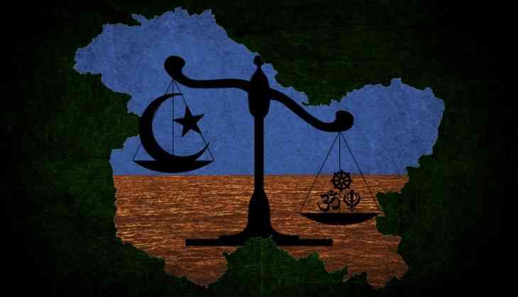 Web of complexities behind PIL against minority status of Muslims in J&K