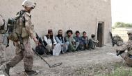 सांगीन पर तालिबान का कब्ज़ा: अफगानिस्तान, अमरीका और भारत के लिए इसके मायने