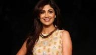 Multifaceted Shilpa Shetty Kundra reveals her most favourite role