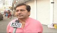 BJP MLA urges government to demolish Jinnah House
