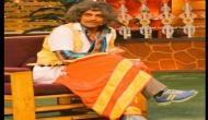 'द कपिल शर्मा शो' पर वापसी को लेकर बोले डाॅ मशहूर गुलाटी...