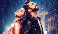 'Main phir bhi' from 'Half Girlfriend' gets 4 million pre-release views
