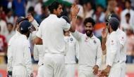 Bollywood celebrities congrats Team India for reclaiming Border-Gavaskar trophy